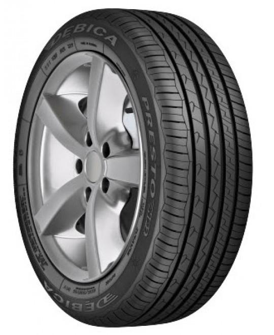 Лятна гума 185/65 R15 88H TL PRESTO HP 2 от DEBICA за леки автомобили
