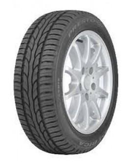 Лятна гума 185/60 R14 82H TL PRESTO HP DOT 0116  от DEBICA за леки автомобили
