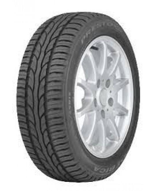 Лятна гума 185/60 R15 84T TL PRESTO HP от DEBICA за леки автомобили