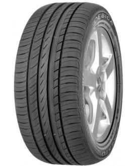 Лятна гума 225/55 R16 95W TL PRESTO UHP от DEBICA за леки автомобили