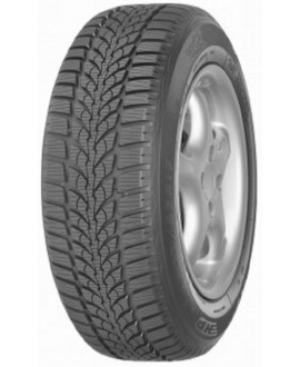 215/55 R16 93H TL WINTER HP
