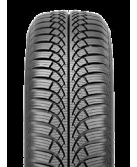 Зимна гума 195/65 R15 91T TL WINTER ST от DIPLOMAT за леки автомобили