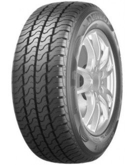 Лятна гума 235/65 R16 115R TL ECONODRIVE от DUNLOP за лекотоварни автомобили