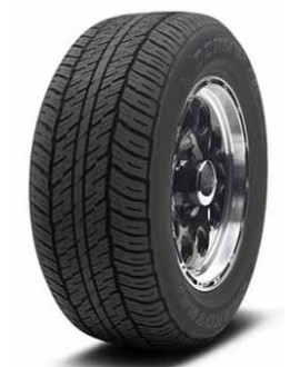 155/65 R13 113H TL GRANDTREK AT23