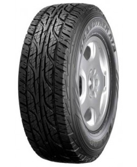 265/65 R17 112S TL Grandtrek AT3 RBL