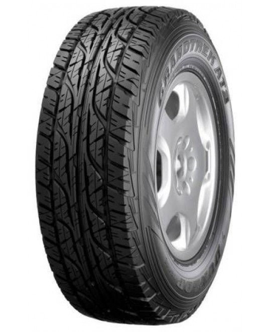 265/70 R16 112T TL Grandtrek AT3 RBL