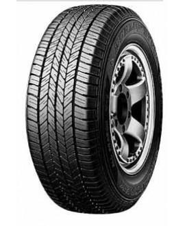 Лятна гума 215/60 R17 96H TL Grandtrek ST20 DOT 3814  от DUNLOP за 4x4/SUV автомобили