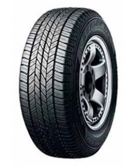 Лятна гума 225/60 R18 100H TL Grandtrek ST30 DOT 5016  от DUNLOP за 4x4/SUV автомобили