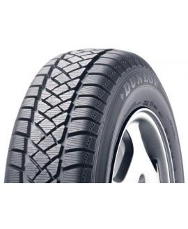 Зимна гума 205/75 R16 110R TL SP LT60 от DUNLOP за лекотоварни автомобили