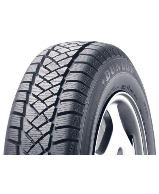 Зимна гума 235/65 R16 115R TL SP LT60 от DUNLOP за лекотоварни автомобили