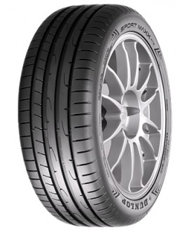 225/35 R19 88Y TL SP SPORT MAXX RT 2 XL