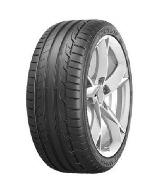 195/40 R17 81V TL SP SPORT MAXX RT XL  FP