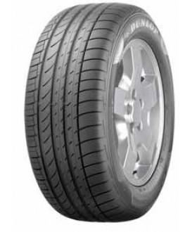 Лятна гума 255/55 R18 109Y TL SP QUATTROMAXX XL  FP  DOT 3914  от DUNLOP за 4x4/SUV автомобили