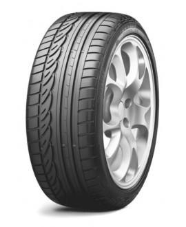 Лятна гума 255/55 R18 109H TL SP SPORT 01 DSST  XL  *  от DUNLOP за 4x4/SUV автомобили