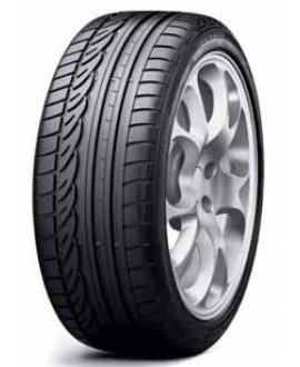 Лятна гума 275/40 R19 101Y TL SP SPORT 01A FP  *  от DUNLOP за леки автомобили