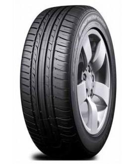 225/45 R17 91W TL SP Sport FastResponse AO