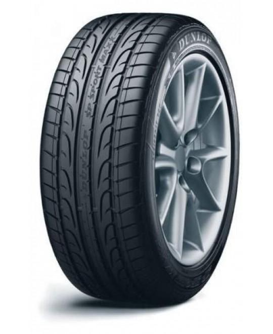 275/50 R20 109W TL SP SPORT MAXX