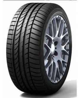 Лятна гума 235/45 R18 94W TL SP SPORT MAXX TT DOT 0311  от DUNLOP за леки автомобили