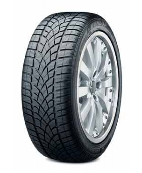 275/40 R19 105V TL SP Winter Sport 3D XL  MGT J