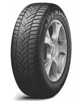 245/40 R18 97V TL SP WINTER SPORT M3 DSST  XL