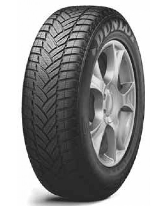 225/55 R16 95H SP Winter Sport M3