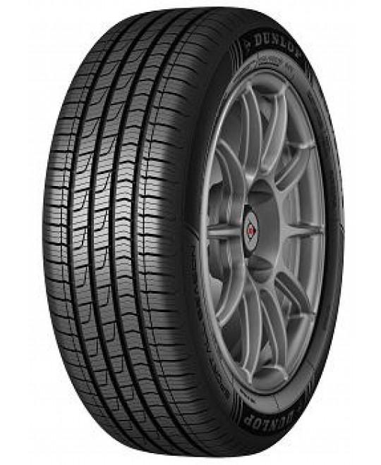 175/65 R15 84H TL SPORT ALL SEASON XL  от DUNLOP за леки автомобили