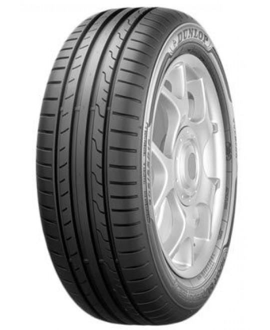Лятна гума 195/50 R15 82V TL Sport BluResponse FP  от DUNLOP за леки автомобили