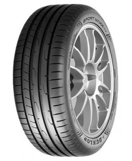 235/45 R17 97Y SP Sport MAXX RT 2 XL MFS