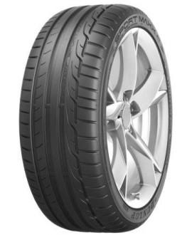 275/40 R19 101Y SP Sport MAXX RT MGT MFS
