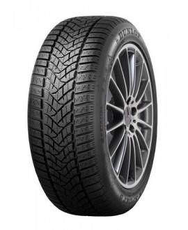 Зимна гума 215/60 R16 95H TL Winter Sport 5 от DUNLOP за леки автомобили