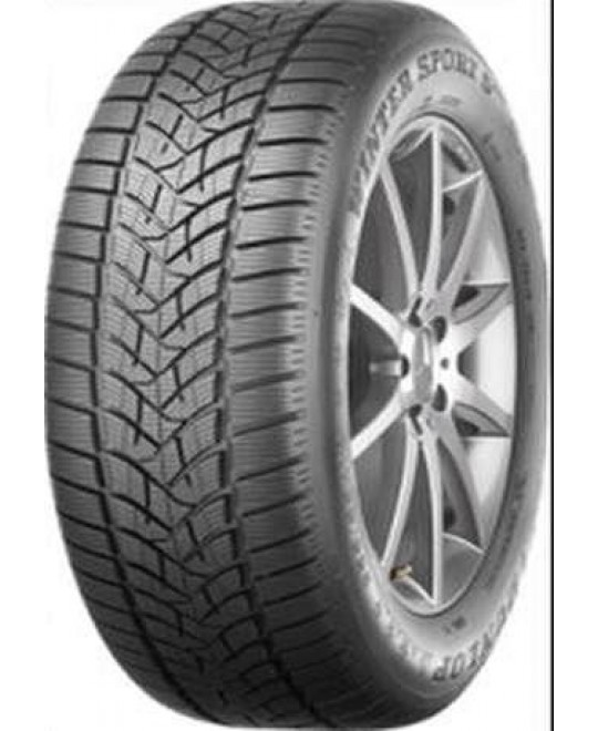 275/40 R20 106V TL WINTER SPORT 5 SUV XL