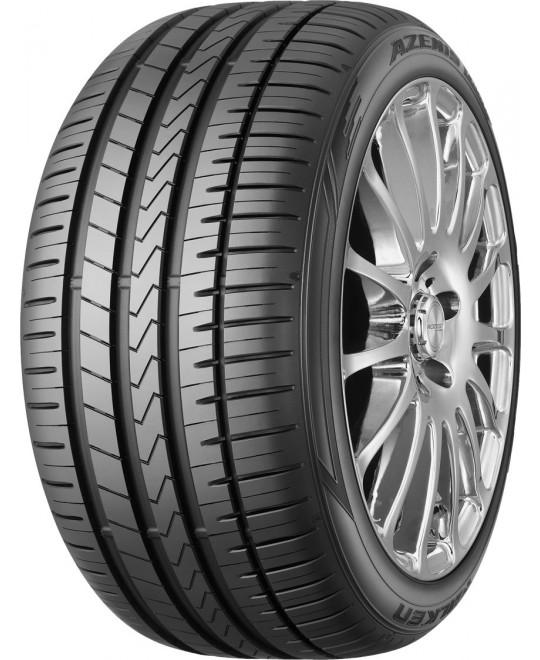 215/55 R18 99W TL AZENIS FK510 SUV XL