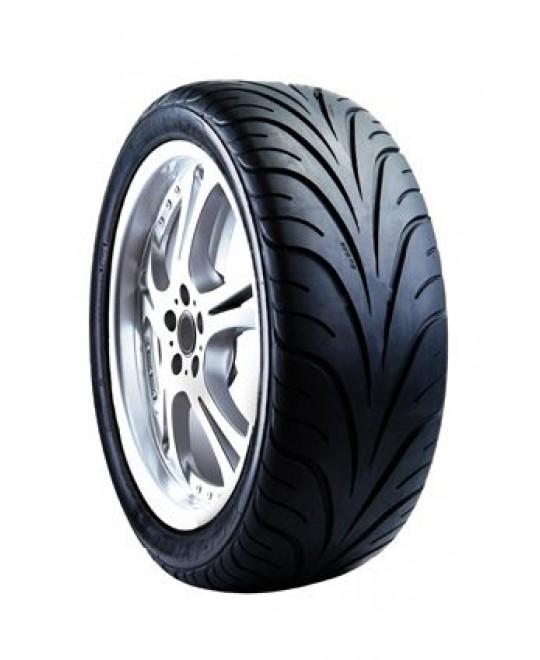 195/50 R15 82W TL 595 RS-R