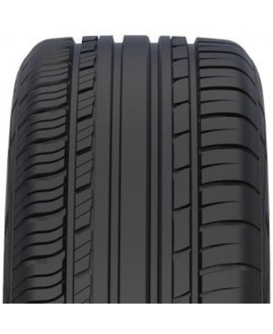Лятна гума 285/35 R22 112V TL COURAGIA F/X XL  от FEDERAL за 4x4/SUV автомобили