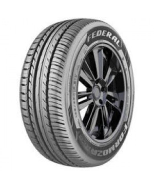 225/50 R17 94W TL FORMOZA AZ01