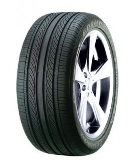 Лятна гума 225/55 R17 101W TL FORMOZA FD2 XL  от FEDERAL за леки автомобили