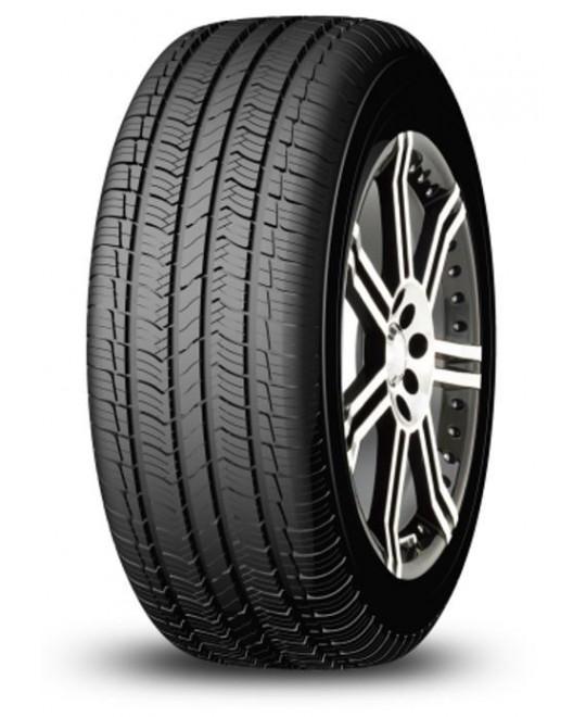 Лятна гума 225/60 R17 99H TL FM518 SUV от FIREMAX за 4x4/SUV автомобили