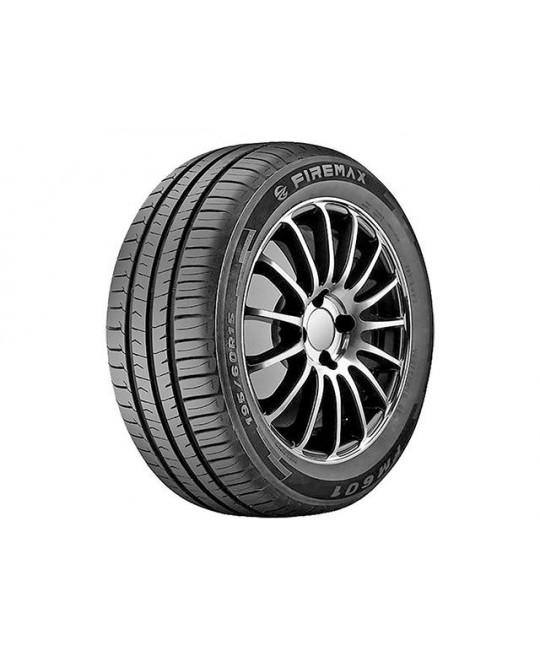 Лятна гума 185/65 R15 88H TL FM601 от FIREMAX за леки автомобили