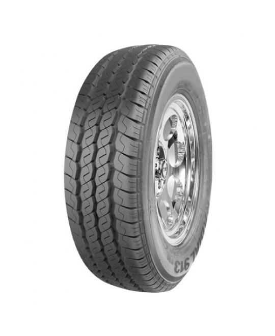 Лятна гума 185/75 R16 104R TL FM913 от FIREMAX за лекотоварни автомобили