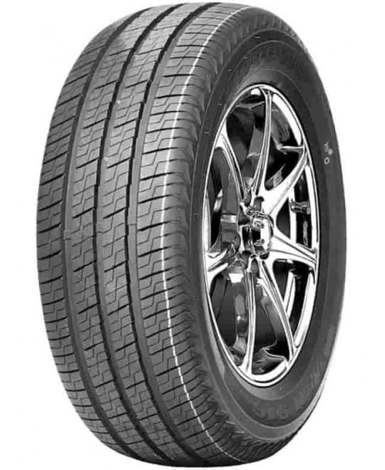 Лятна гума 185/80 R14 102R TL FM916 от FIREMAX за лекотоварни автомобили