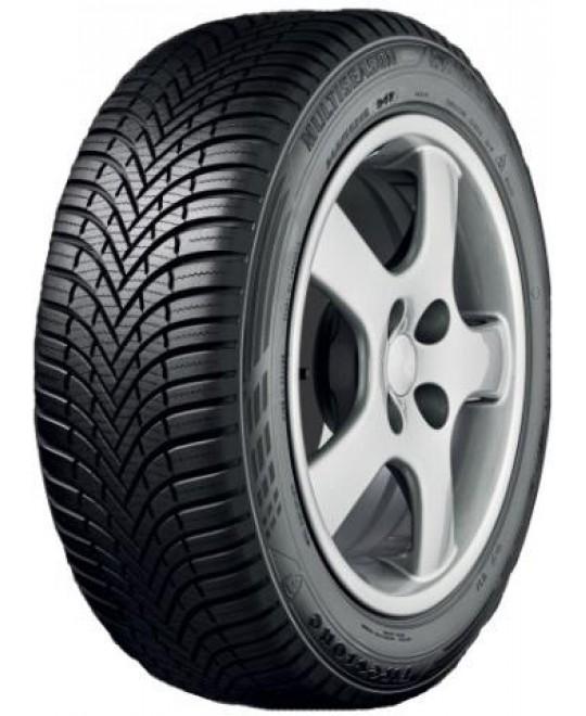 195/60 R15 88H TL MSEASON 2 от FIRESTONE за леки автомобили