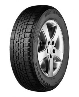 155/65 R14 75T TL Multiseason от FIRESTONE за леки автомобили