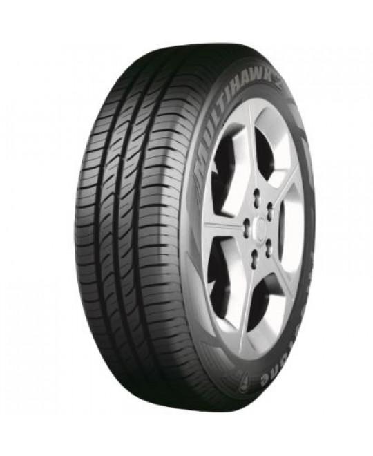 Лятна гума 155/65 R13 73T TL Multihawk 2 от FIRESTONE за леки автомобили