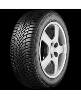 175/65 R15 88H TL MultiSeason 2 XL  от FIRESTONE за леки автомобили