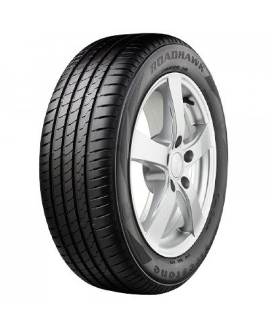 Лятна гума 255/40 R19 100Y TL ROADHAWK XL  FP  от FIRESTONE за леки автомобили