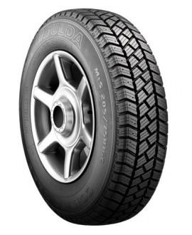 Зимна гума 225/70 R15 112R TL CONVEO TRAC 2 от FULDA за лекотоварни автомобили