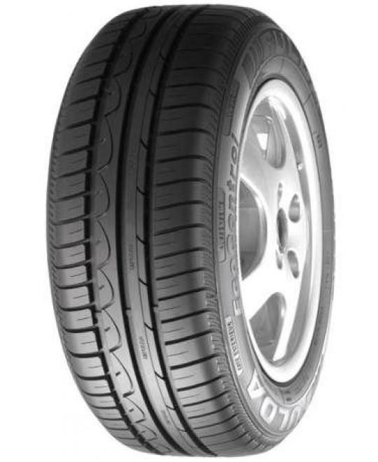 Лятна гума 145/65 R15 72T TL ECOCONTROL от FULDA за леки автомобили