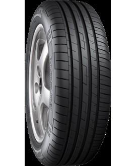 Лятна гума 195/65 R15 91H TL ECOCONTROL HP 2 от FULDA за леки автомобили