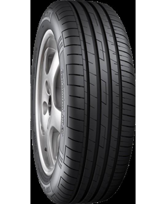 Лятна гума 205/55 R16 91H TL ECOCONTROL HP 2 XL  от FULDA за леки автомобили