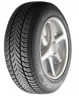 Зимна гума 235/55 R17 103H TL KRISTALL 4X4 XL  от FULDA за 4x4/SUV автомобили
